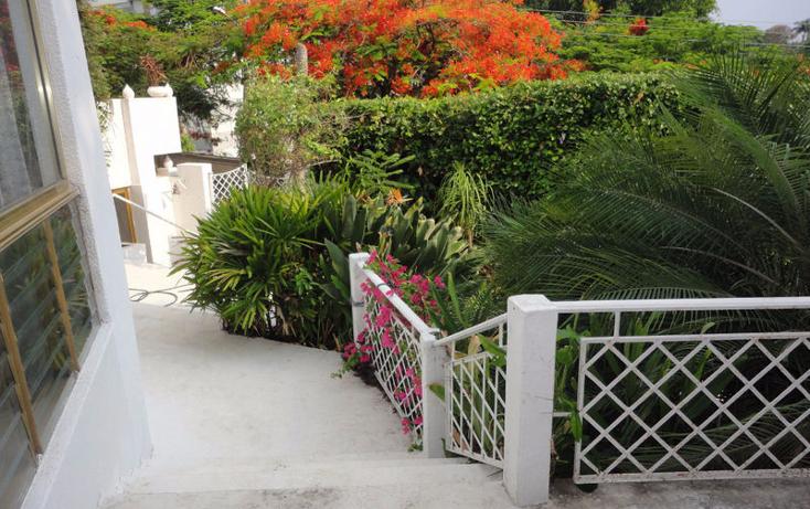 Foto de casa en venta en  , tabachines, cuernavaca, morelos, 1680610 No. 25