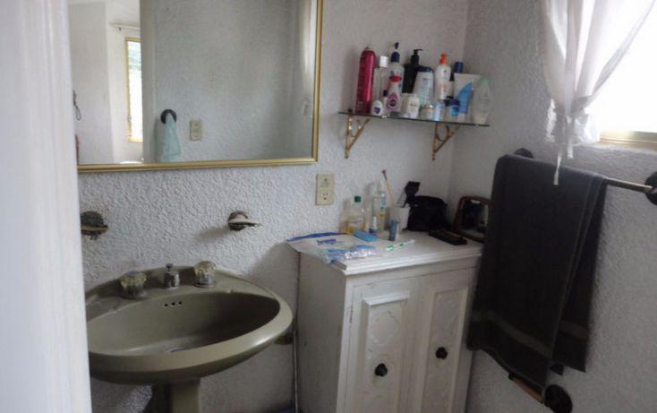 Foto de casa en venta en, tabachines, cuernavaca, morelos, 1680610 no 26