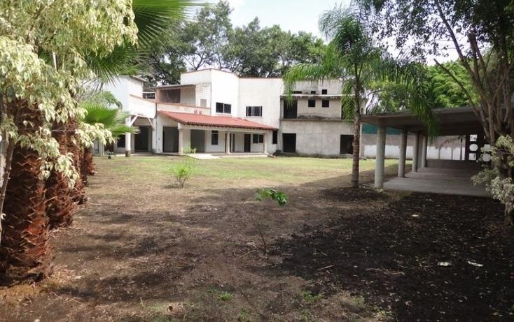 Foto de casa en venta en  , tabachines, cuernavaca, morelos, 1681382 No. 03