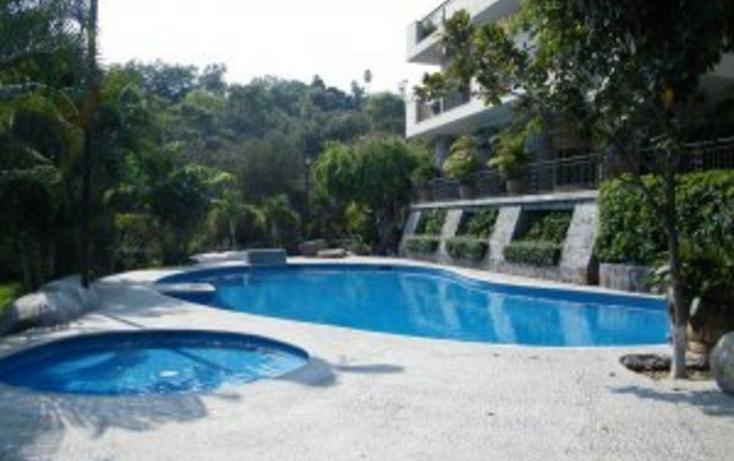 Foto de casa en venta en  , tabachines, cuernavaca, morelos, 1682264 No. 03