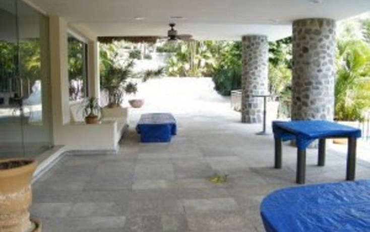 Foto de casa en venta en  , tabachines, cuernavaca, morelos, 1682264 No. 05