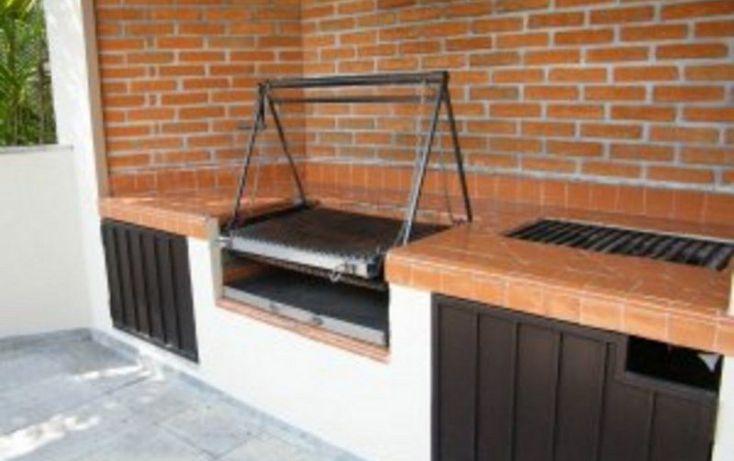 Foto de casa en venta en, tabachines, cuernavaca, morelos, 1682264 no 06