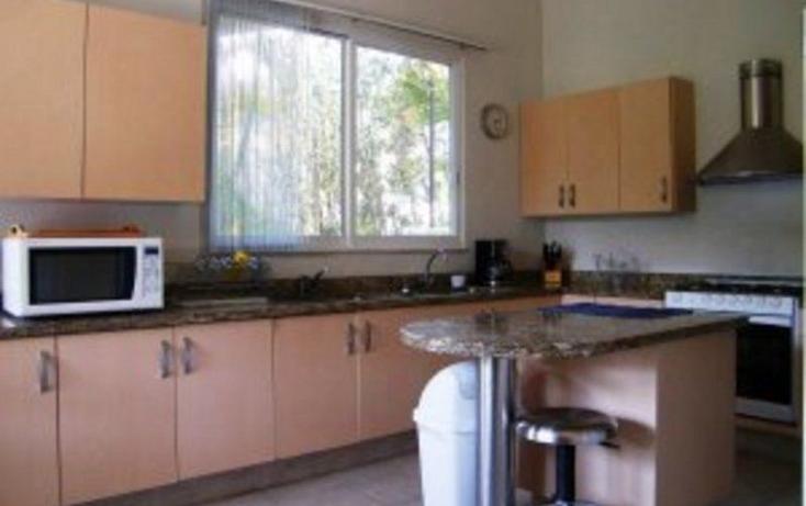 Foto de casa en venta en  , tabachines, cuernavaca, morelos, 1682264 No. 07