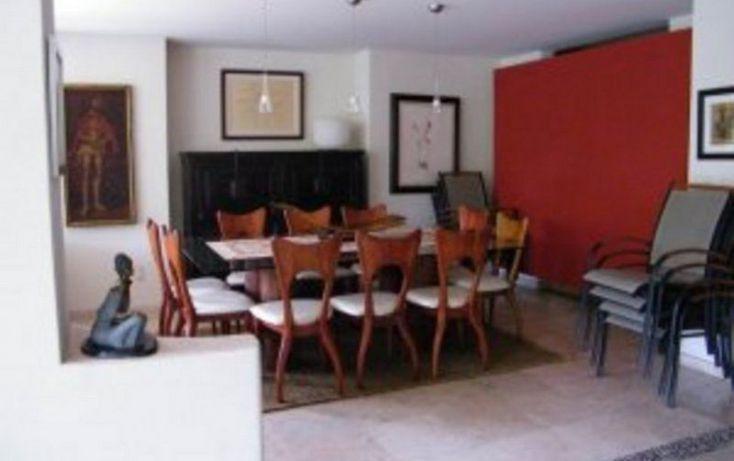 Foto de casa en venta en, tabachines, cuernavaca, morelos, 1682264 no 09