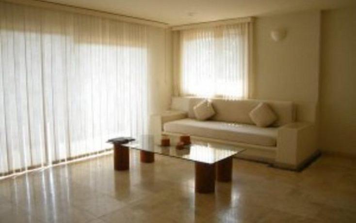 Foto de casa en venta en  , tabachines, cuernavaca, morelos, 1682264 No. 12