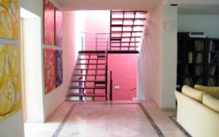 Foto de casa en venta en  , tabachines, cuernavaca, morelos, 1682264 No. 14