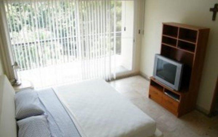 Foto de casa en venta en, tabachines, cuernavaca, morelos, 1682264 no 17