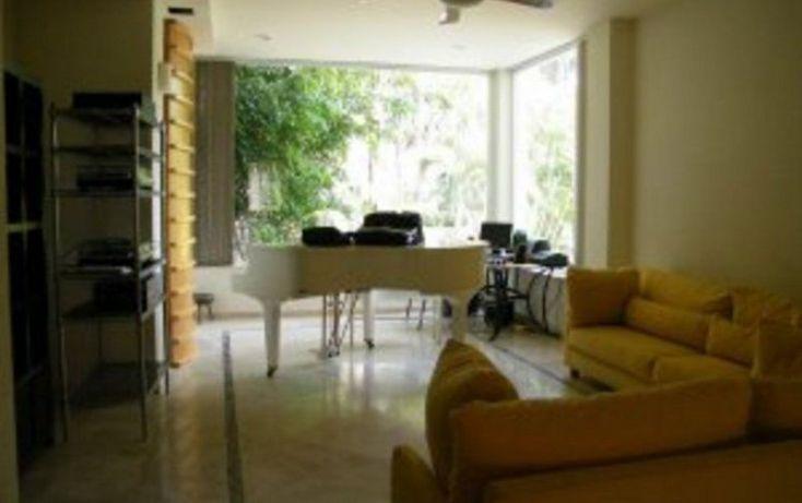 Foto de casa en venta en, tabachines, cuernavaca, morelos, 1682264 no 18