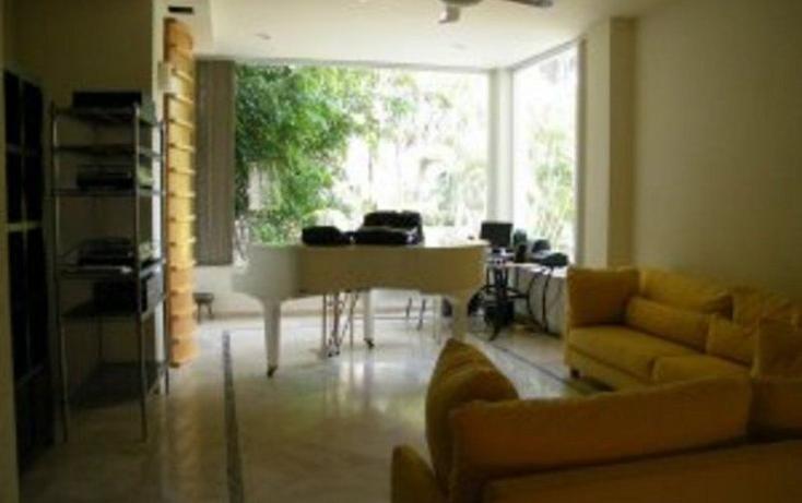Foto de casa en venta en  , tabachines, cuernavaca, morelos, 1682264 No. 18