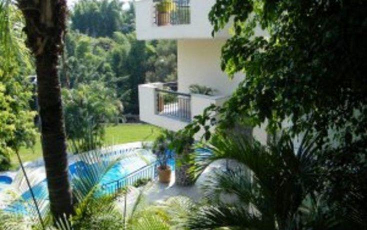 Foto de casa en venta en, tabachines, cuernavaca, morelos, 1682264 no 19