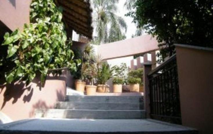 Foto de casa en venta en  , tabachines, cuernavaca, morelos, 1682264 No. 20