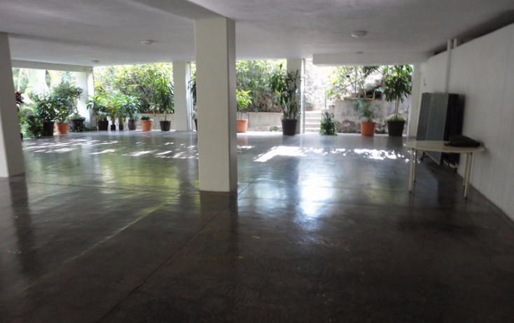 Foto de departamento en venta en  , tabachines, cuernavaca, morelos, 1682532 No. 03
