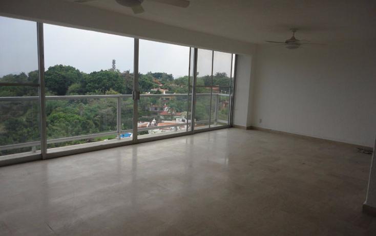 Foto de departamento en venta en  , tabachines, cuernavaca, morelos, 1682532 No. 05