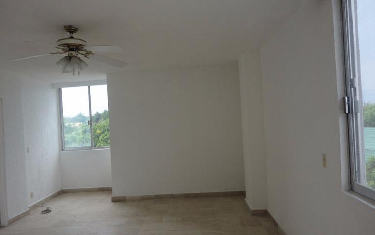 Foto de departamento en venta en  , tabachines, cuernavaca, morelos, 1682532 No. 18