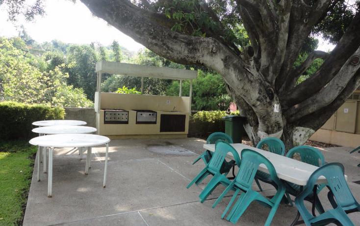Foto de departamento en venta en  , tabachines, cuernavaca, morelos, 1682532 No. 26