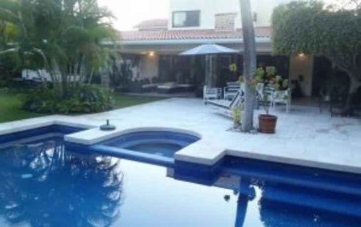 Foto de casa en venta en, tabachines, cuernavaca, morelos, 1684548 no 01