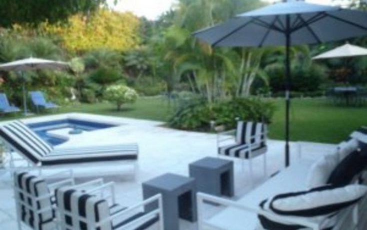 Foto de casa en venta en, tabachines, cuernavaca, morelos, 1684548 no 02
