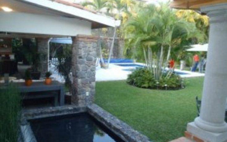Foto de casa en venta en, tabachines, cuernavaca, morelos, 1684548 no 03