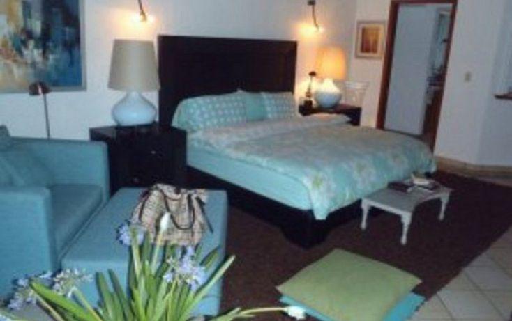 Foto de casa en venta en, tabachines, cuernavaca, morelos, 1684548 no 04