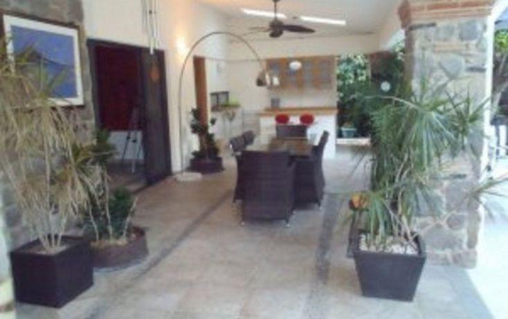 Foto de casa en venta en, tabachines, cuernavaca, morelos, 1684548 no 05