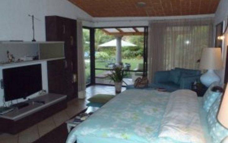 Foto de casa en venta en, tabachines, cuernavaca, morelos, 1684548 no 06