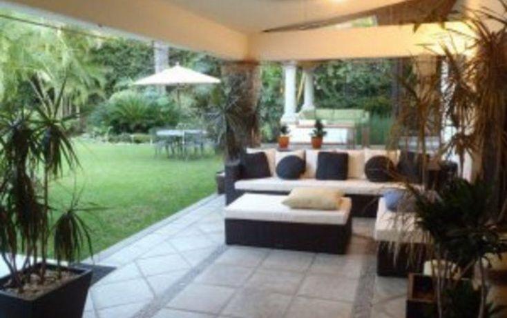 Foto de casa en venta en, tabachines, cuernavaca, morelos, 1684548 no 07