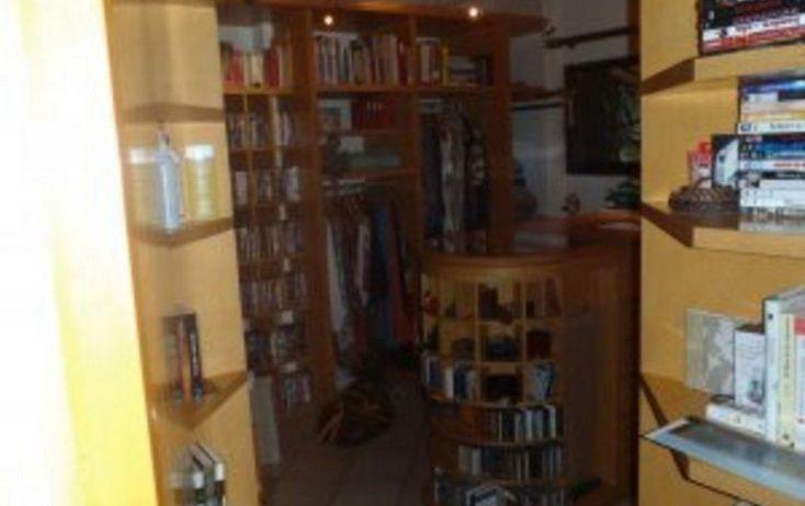 Foto de casa en venta en, tabachines, cuernavaca, morelos, 1684548 no 08