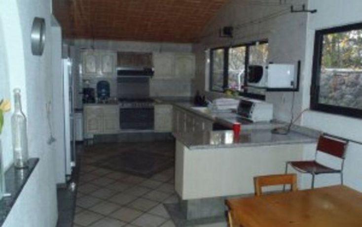 Foto de casa en venta en, tabachines, cuernavaca, morelos, 1684548 no 09