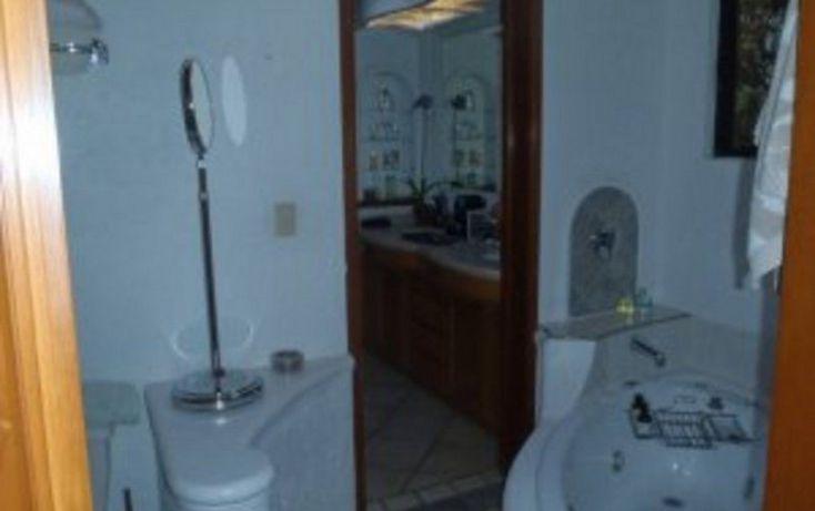 Foto de casa en venta en, tabachines, cuernavaca, morelos, 1684548 no 10