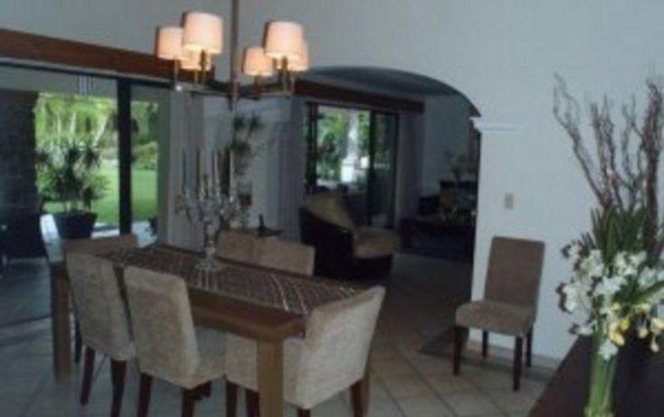 Foto de casa en venta en, tabachines, cuernavaca, morelos, 1684548 no 11