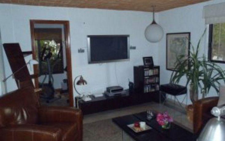 Foto de casa en venta en, tabachines, cuernavaca, morelos, 1684548 no 12