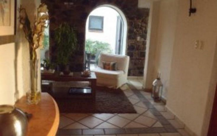 Foto de casa en venta en, tabachines, cuernavaca, morelos, 1684548 no 13