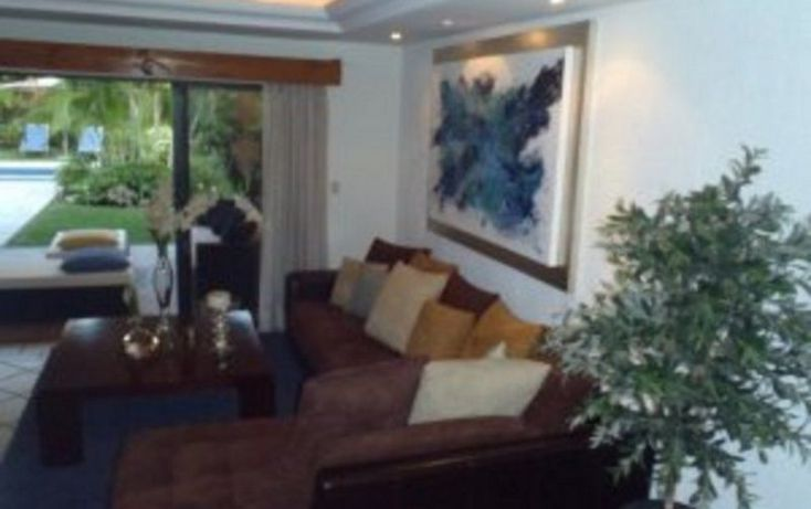 Foto de casa en venta en, tabachines, cuernavaca, morelos, 1684548 no 14