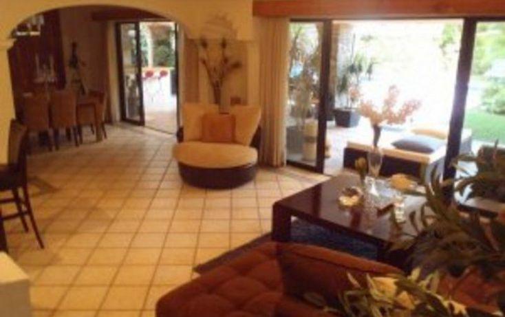 Foto de casa en venta en, tabachines, cuernavaca, morelos, 1684548 no 15