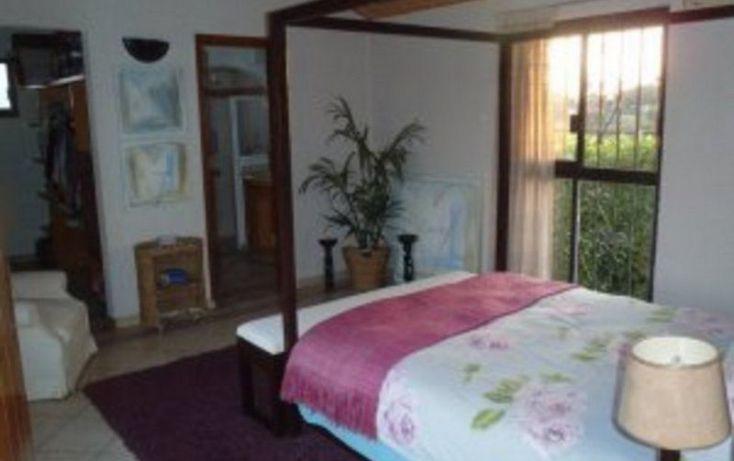 Foto de casa en venta en, tabachines, cuernavaca, morelos, 1684548 no 20