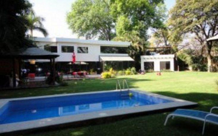 Foto de casa en venta en, tabachines, cuernavaca, morelos, 1684790 no 01