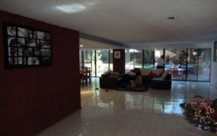 Foto de casa en venta en, tabachines, cuernavaca, morelos, 1684790 no 02