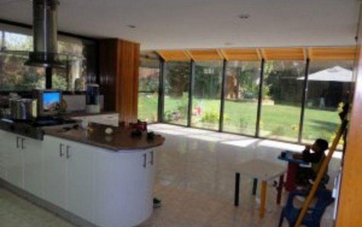 Foto de casa en venta en, tabachines, cuernavaca, morelos, 1684790 no 03