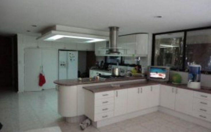 Foto de casa en venta en, tabachines, cuernavaca, morelos, 1684790 no 04