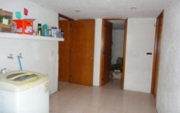 Foto de casa en venta en, tabachines, cuernavaca, morelos, 1684790 no 05