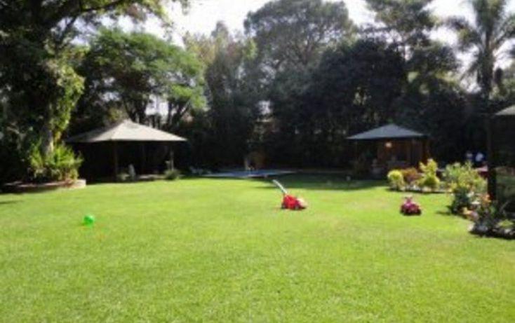 Foto de casa en venta en, tabachines, cuernavaca, morelos, 1684790 no 06