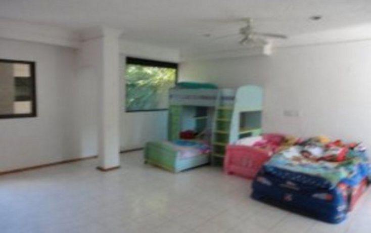 Foto de casa en venta en, tabachines, cuernavaca, morelos, 1684790 no 12
