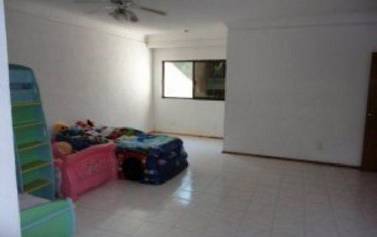 Foto de casa en venta en, tabachines, cuernavaca, morelos, 1684790 no 13