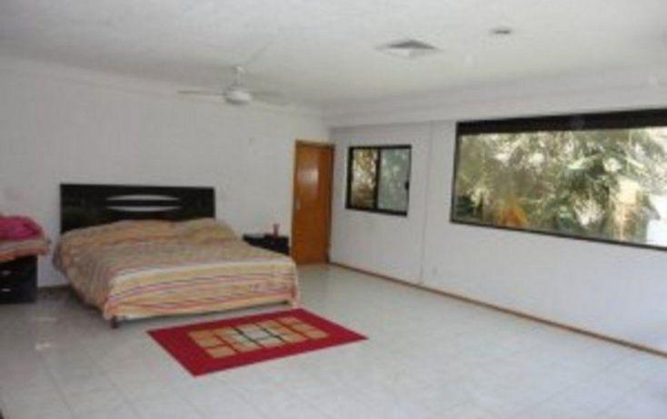 Foto de casa en venta en, tabachines, cuernavaca, morelos, 1684790 no 16