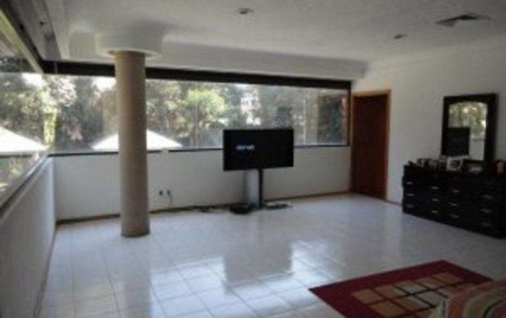 Foto de casa en venta en, tabachines, cuernavaca, morelos, 1684790 no 17