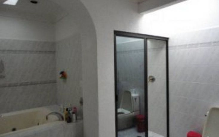 Foto de casa en venta en, tabachines, cuernavaca, morelos, 1684790 no 18