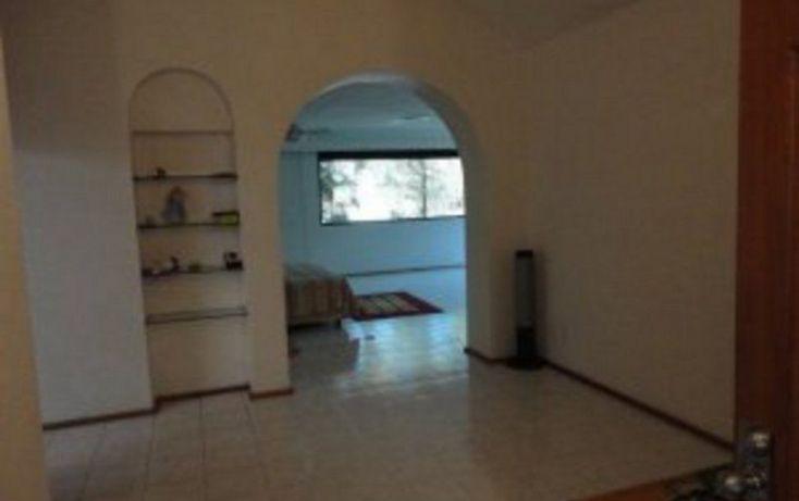 Foto de casa en venta en, tabachines, cuernavaca, morelos, 1684790 no 19
