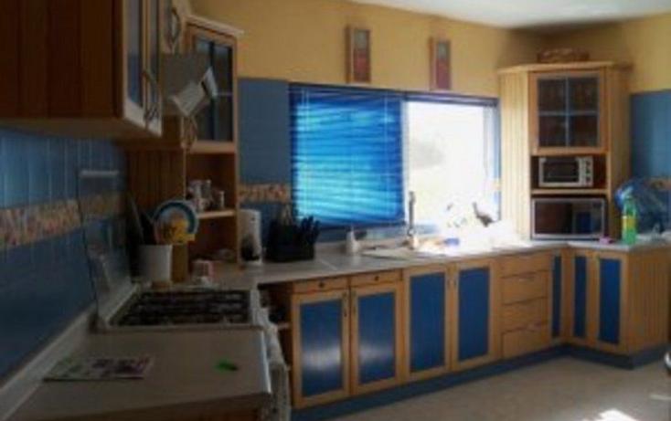 Foto de casa en venta en  , tabachines, cuernavaca, morelos, 1685534 No. 03