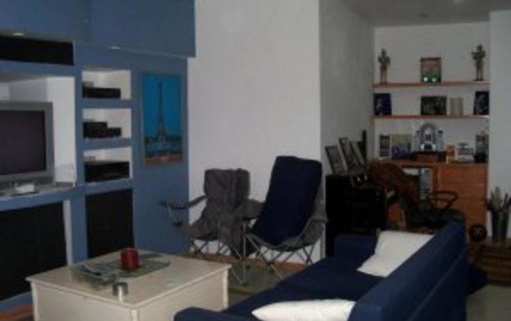 Foto de casa en venta en  , tabachines, cuernavaca, morelos, 1685534 No. 06