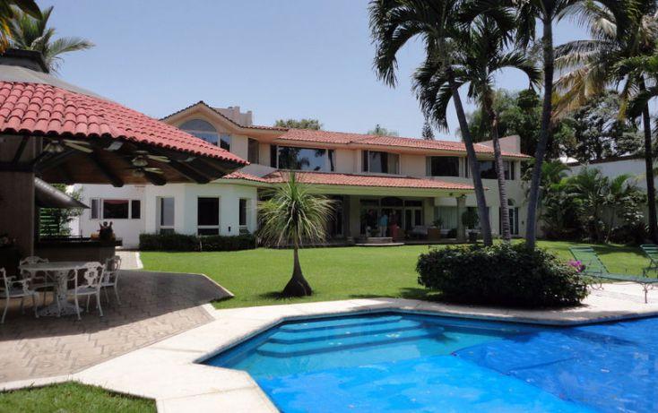 Foto de casa en venta en, tabachines, cuernavaca, morelos, 1690110 no 04